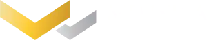 Logo Mennica Mazovia